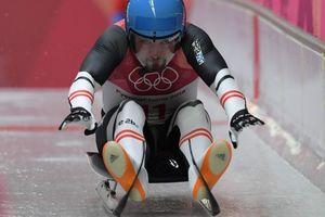 Австрия завоевала первую медаль Олимпиады-2018