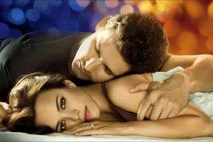 Лучшие фильмы для романтического вечера: выбор редакции