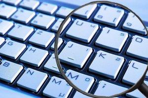 In the Czech Republic will extradite Russian hacker in Russia instead OF media