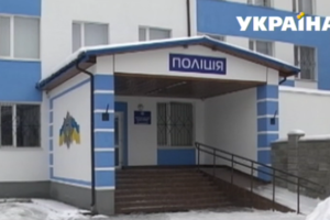 Four Rivne thugs threaten large terms for raping orphans
