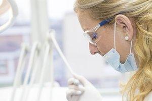 В Европе стали болеть корью в три раза чаще - европейские медики