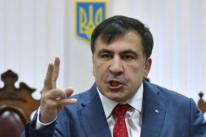 Грузия направит Польше запрос об экстрадиции Саакашвили - грузинский депутат