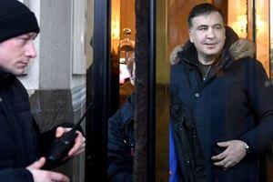 Будет ли Саакашвили экстрадирован из Польши: в минюсте Грузии прояснили ситуацию