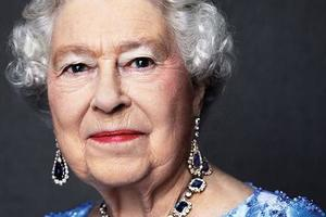 The Commonwealth of Nations secretly thinks about who can replace the Queen Elizabeth II