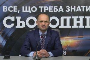 Три года Минску-2. Кто поможет Украине – США или ЕС: онлайн-конференция с Романом Безсмертным