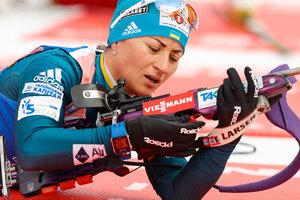 Расписание Олимпиады на среду, 14 февраля: все соревнования и старты украинцев