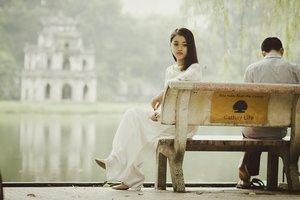 Браки, заключенные 14 февраля, чаще заканчиваются разводом - социологи