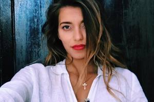 Регина Тодоренко разочарована в отношениях и просит совета