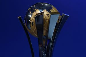 Was the draw of the calendar of the second stage of the championship of Ukraine on football
