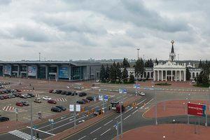 Рейсов станет больше: в аэропорту Харькова рассказали о новых маршрутах