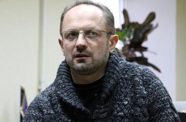 """""""Войска должны воевать, а дипломаты - работать"""": Безсмертный указал на ошибку Украины"""