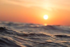 Мировой океан скоро устроит глобальную катастрофу - заявление ученых