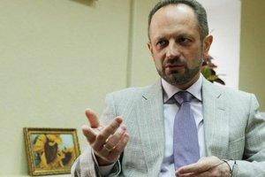 ЕС может очень быстро принять Украину, но при одном условии - эксперт