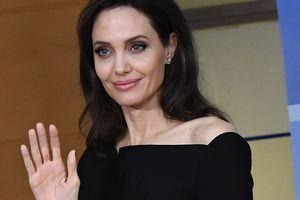 Анджелина Джоли хочет завершить кинокарьеру из-за Брэда Питта