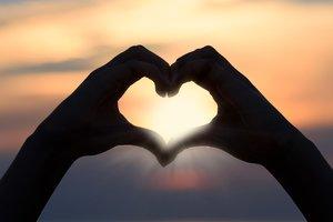 День Святого Валентина: любить или не любить?