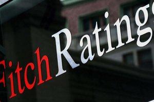 Fitch рассказал о влиянии санкций на кредитный рейтинг России