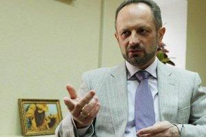 Роман Безсмертный: Диалог Волкер-Сурков - единственный работающий формат переговоров по Донбассу