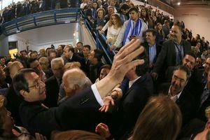 На Кипре выбрали новый состав правительства