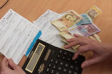 Украинские банки предлагают рефинансирование кредитов: как обойти подводные камни