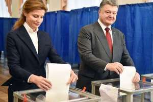 Dni's office is putting US predicted early elections in Ukraine