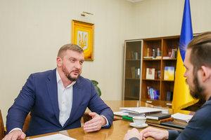 Жениться в Валентинов день: министр юстиции рассказал, как быстро и легко заключить брак
