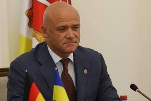 Стало известно, зачем Труханов вернулся в Украину