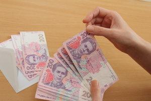 Гройсман рассказал, как выросли зарплаты в Украине