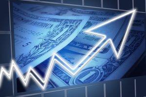 Экономика Украины растет недостаточно быстро - Гройсман