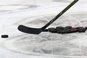 Хоккей на Олимпиаде-2018: все результаты, расписание, таблицы