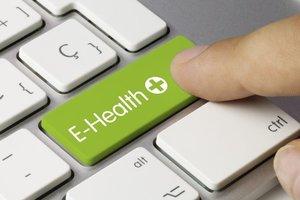 eHealth: что будет происходить с электронной системой здравоохранения Украины в 2018 году
