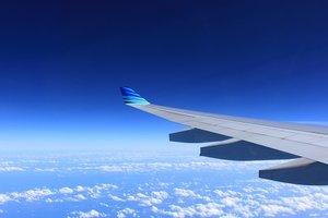 Харьковчане смогут летать в Милан без пересадок