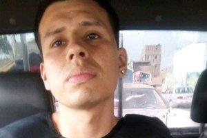 В Перу заключенный сбежал из тюрьмы, заменив себя братом-близнецом