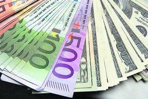 Новая угроза: фальшивые деньги появились даже в банкоматах