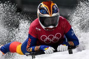 Расписание Олимпиады на четверг, 15 февраля: украинские спортсмены стартуют в шести видах