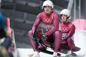 """""""Бедные родственники"""": cпортсмен из России рассказал, как он себя чувствует на Олимпиаде без флага"""