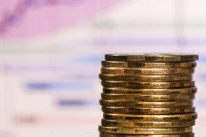 Госстат обнародовал новые данные по росту экономики Украины