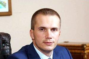 Сын Януковича хочет защитить