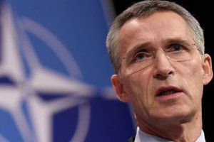 NATO will create a new command on Atlantic - Secretary General