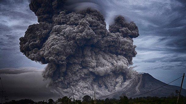 Японии грозит опасность. Фото: pixabay