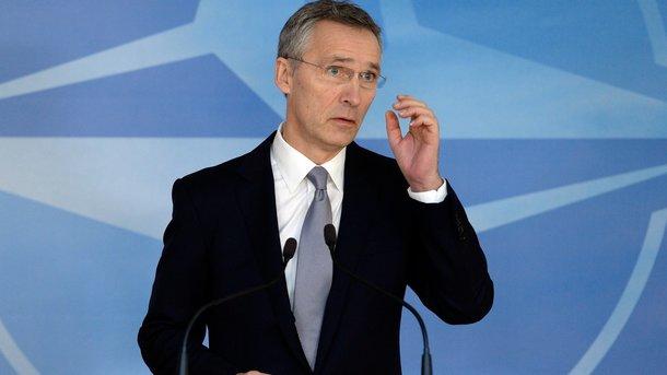 В государственной думе ответили напризыв НАТО о«прозрачном» размещении «Искандеров»