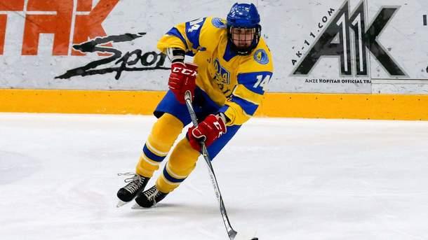 Прогноз на матчи второго дня хоккейного турнира на Олимпиаде-2018 от игрока