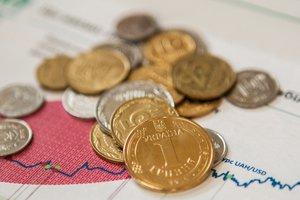 Новые данные по росту экономики Украины обнародовал МЭРТ