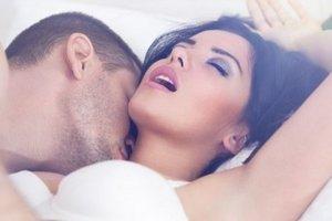 Можно или нет заниматься сексом во время месячных