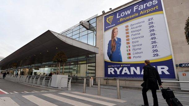 Омелян рассказал о маршрутах Ryanair в Украине