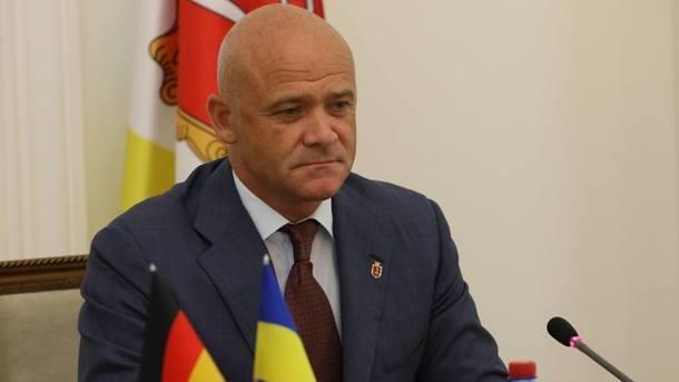 Суд принял решение по Труханову