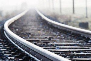 The details of the emergency on the railway: the girl from the Lviv region was hit by a train