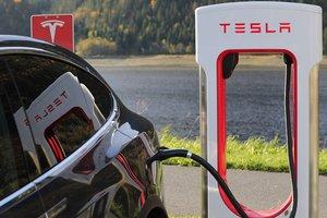 Электромобили: что будет с нефтью, бензином, налогами, АЗС, СТО?