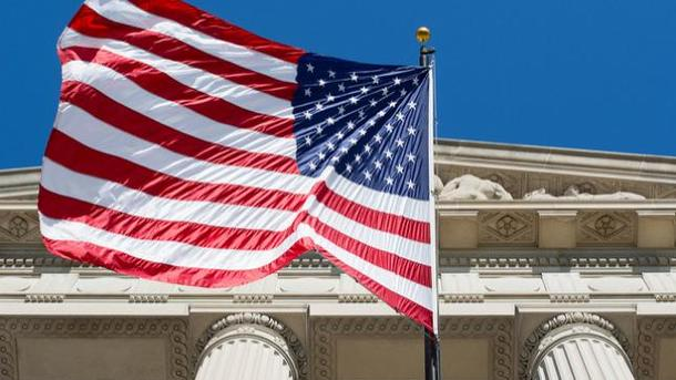 Заместитель госсекретаря США приедет в Украину