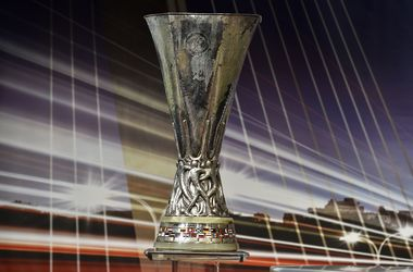 Where to watch the match Celtic FC - Zenit in the Europa League