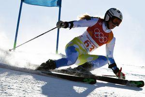 Расписание Олимпиады на пятницу, 16 февраля: четыре медальных старта для Украины